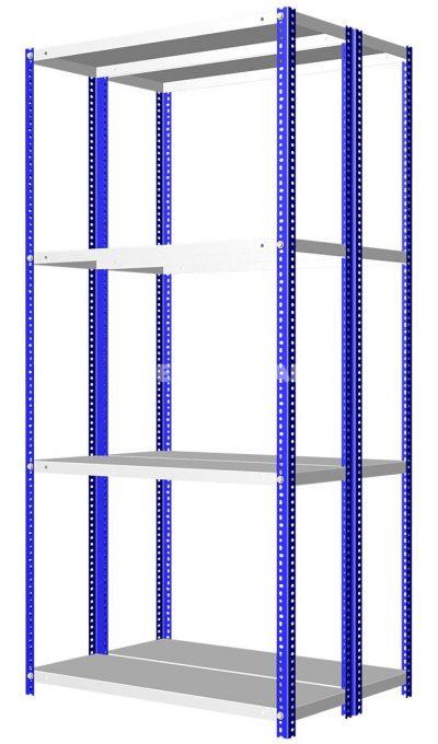 Slotted-Angle-Set-72ppi-1